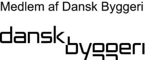 DB_sort_medlem-af